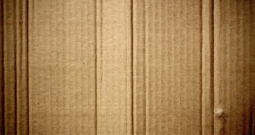 Il cartone accoppiato è un materiale resistente e versatile che si adatta a molti tipi di spedizione. Stilef produce cartoni ondulati di qualità che sapranno soddisfarvi e assicurarvi sicurezza