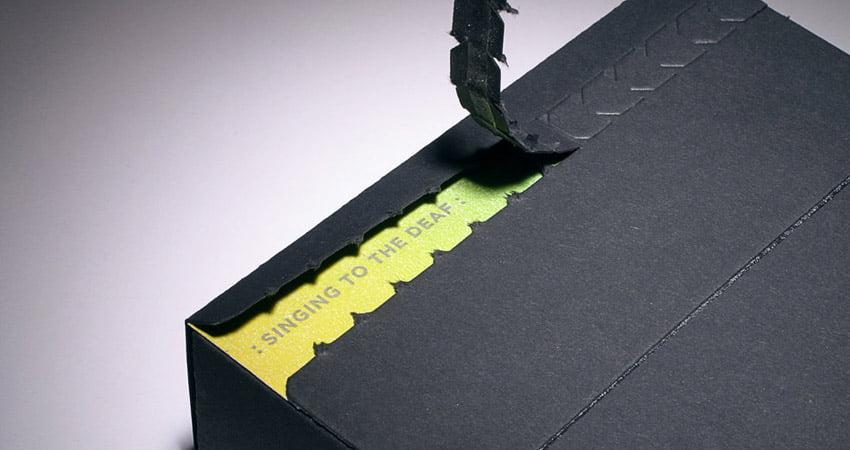 scatola ad apertura facilitata scatolificio pesaro