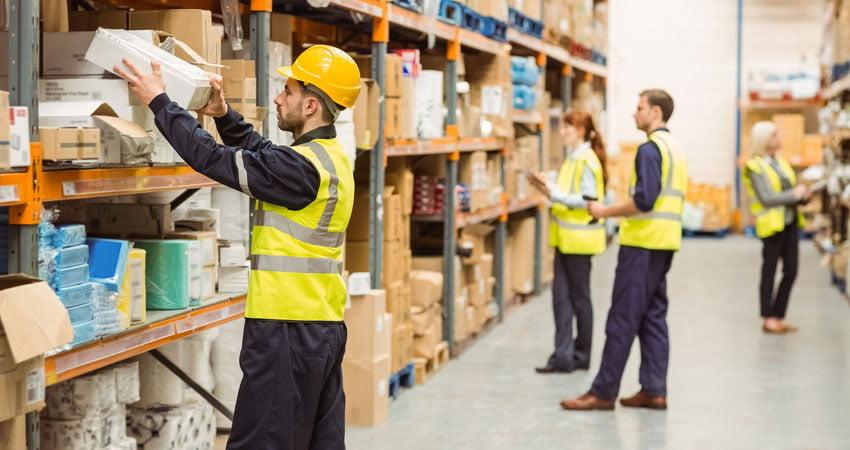 fornitore di imballaggi, scatole per abiti e confezioni alimentari