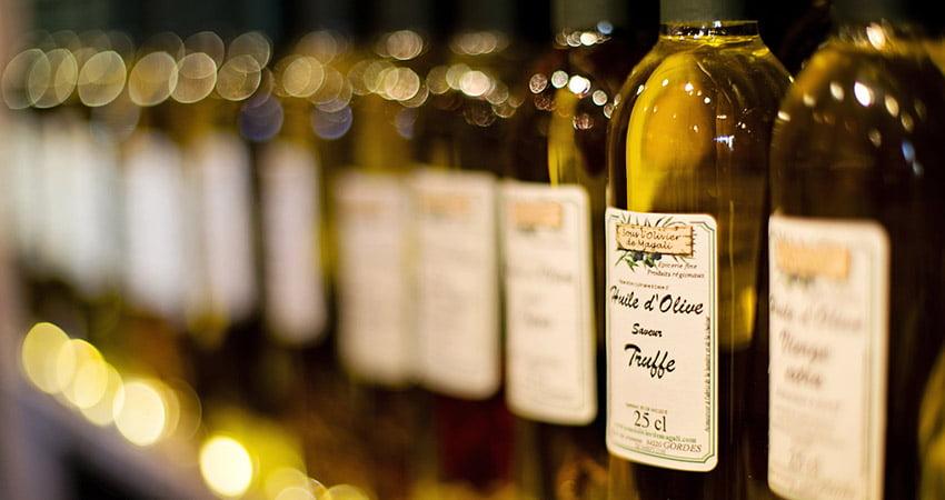 scatole per bottiglie da stilef
