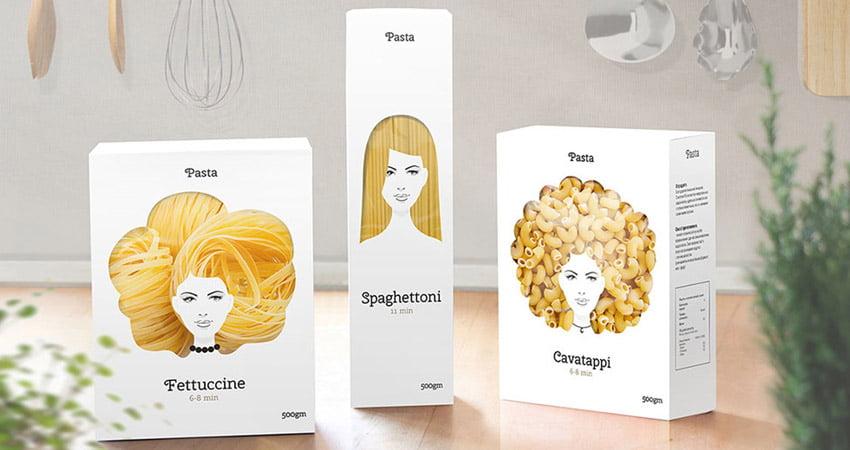 packaging personalizzato per i vostri prodotti - romagna
