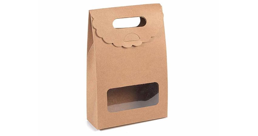 Scatole imballaggio di qualità Pesaro
