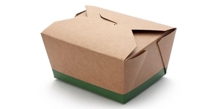 Scatole imballaggio Stilef