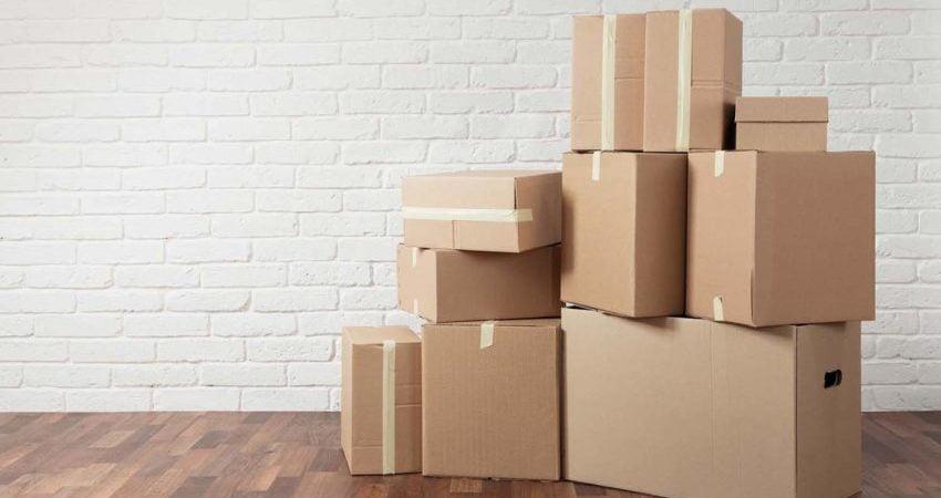 imballaggi su misura e standard - Romagna