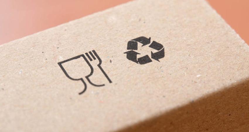 Packaging sostenibile a Roma, è davvero utile per attirare nuovi clienti?
